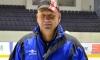 Валерий Кардаков - главный тренер ЮХК